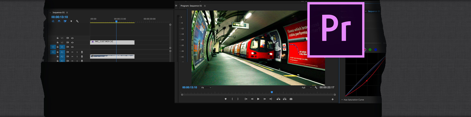 adobe-premiere_training-london-uk